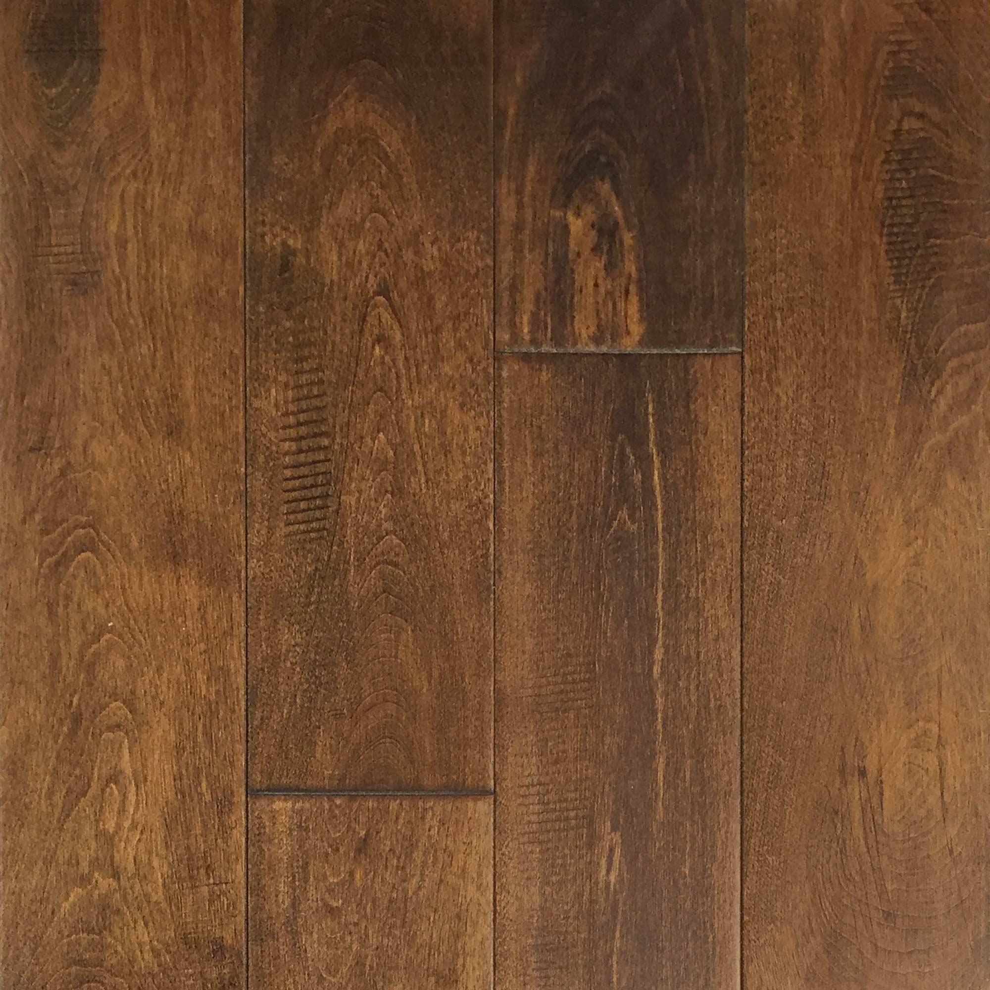 Hand scraped hardwood flooring canada incredible hand for Hand scraped wood floors