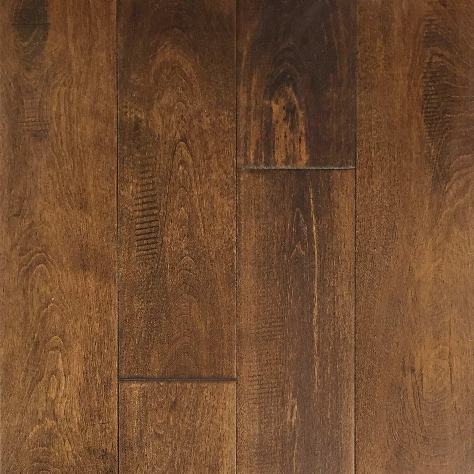 store floor online hardwood hand scraped medallion maple flooring corporation solid burlap