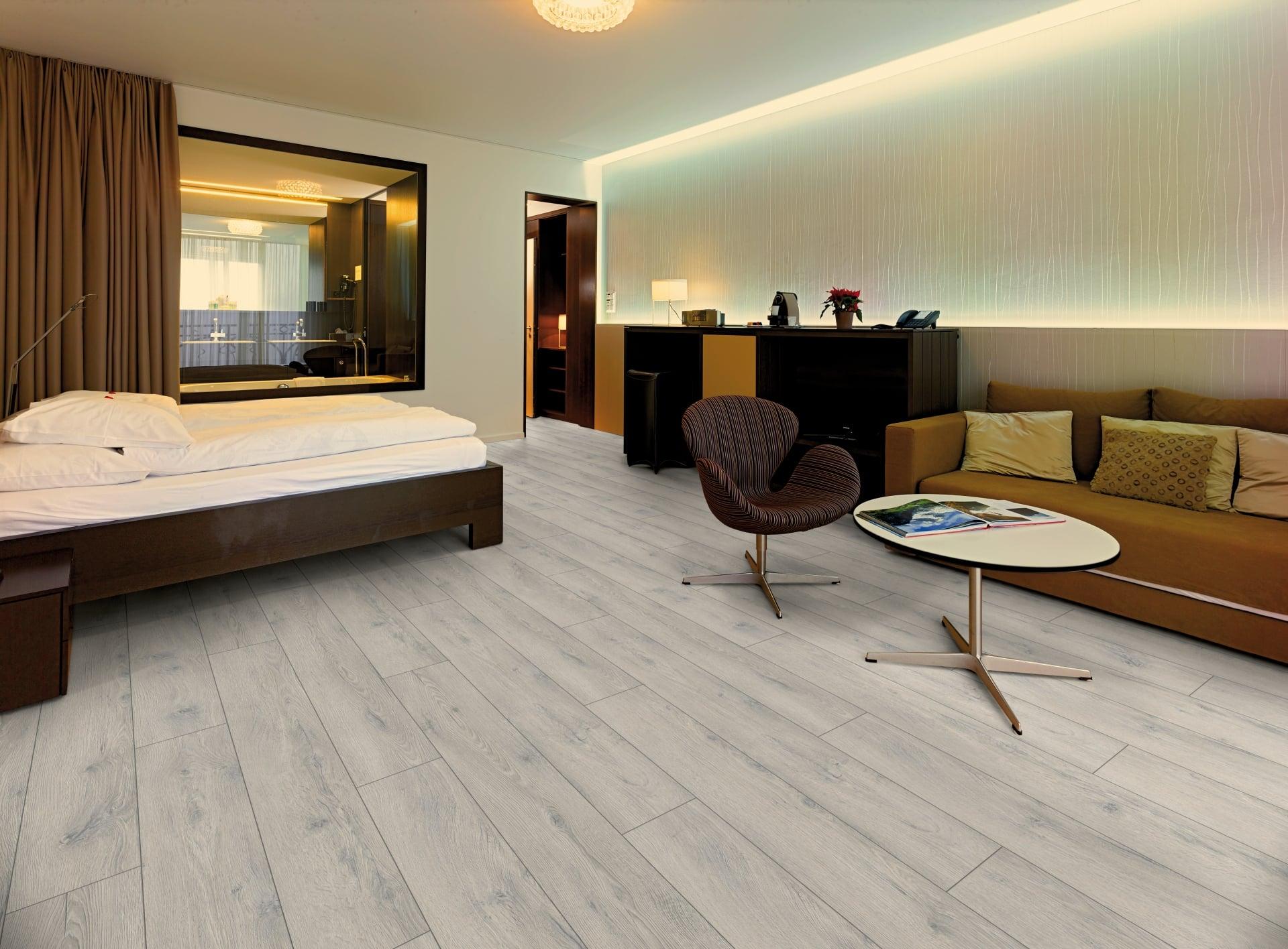 Kronoswiss Swiss Solid Oak Toscana Aa Floors Amp More Ltd