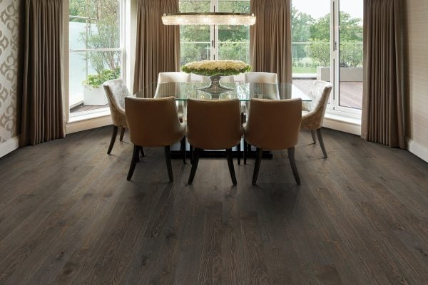 TouchofEuro_AncientOak-dark-wirebrushed-oak-engineered-touchofeuro-ancientoak