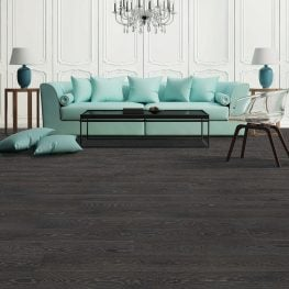 TouchofEuro_ShallowsOak-dark-wirebrushed-oak-engineered-touchofeuro-shallowsoak