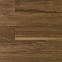 American-Black-Walnut-Jaugar-1-13