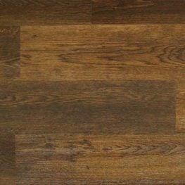 Burnished-Brandy-1-7-1200x600