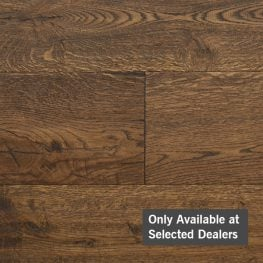 White-Oak-Saddler-9