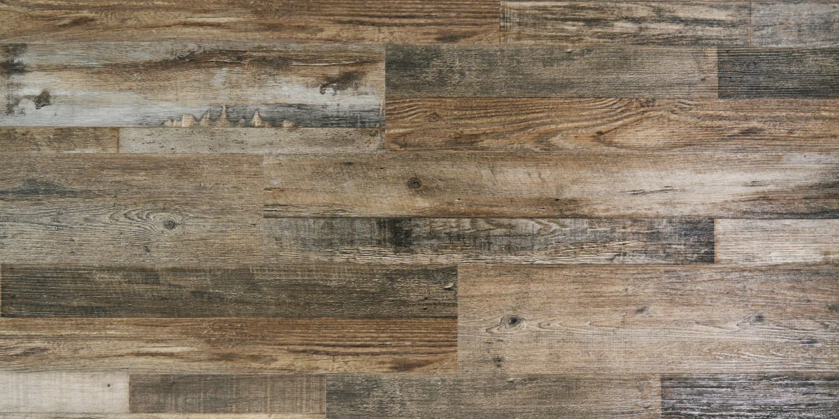 Twelve Oaks Surewood Collection Luxury Vinyl Flooring