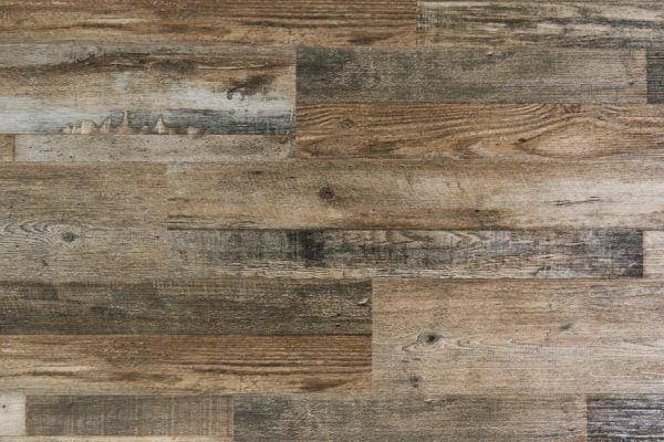Woodcraft-5-3