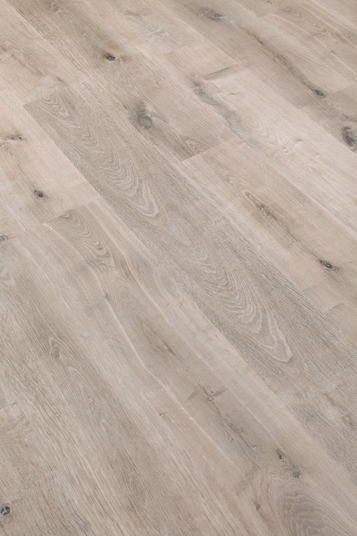 Finfloor 12 taupe oak aa floors toronto - Kleur grijze taupe ...