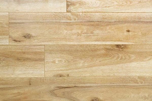 Twelve Oaks 12 Mm Laminate Collection Havana Aa Floors