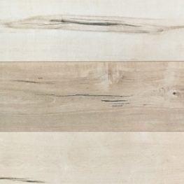 Modern-Maple-2-7