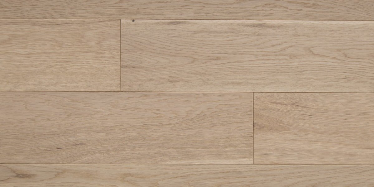 White Oak Flooring Texture