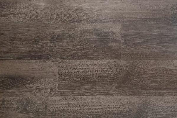 Black-Cedar-5-160009