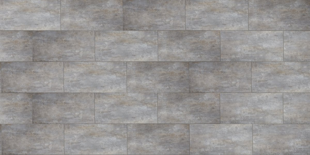Twelve Oaks Surewood Collection Luxury Vinyl Tile