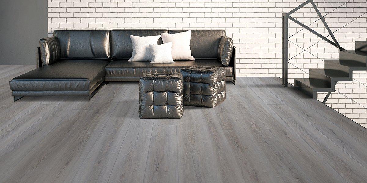 Twelve Oaks Surewood Collection Luxury Vinyl Flooring