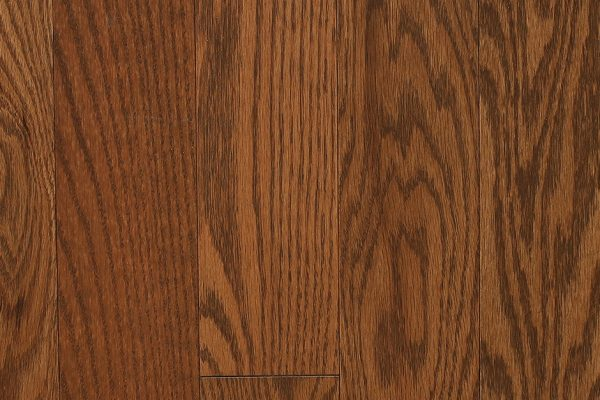 domestic_chene_rouge_red_oak_antique