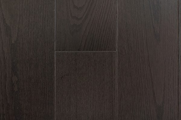 domestic_chene_rouge_red_oak_black_rock