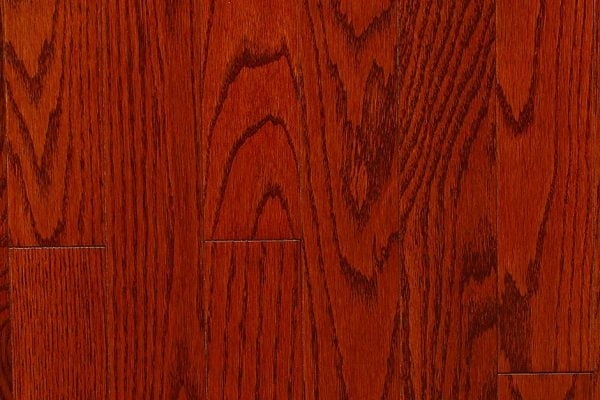 domestic_chene_rouge_red_oak_cinnamon