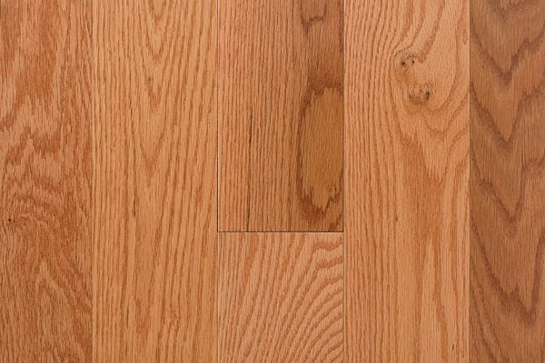domestic_chene_rouge_red_oak_classic
