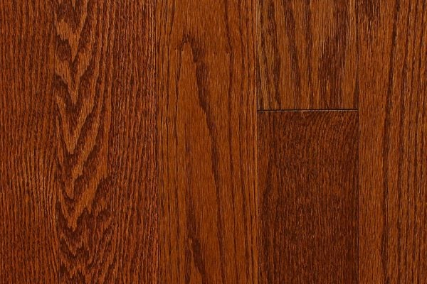 domestic_chene_rouge_red_oak_copper