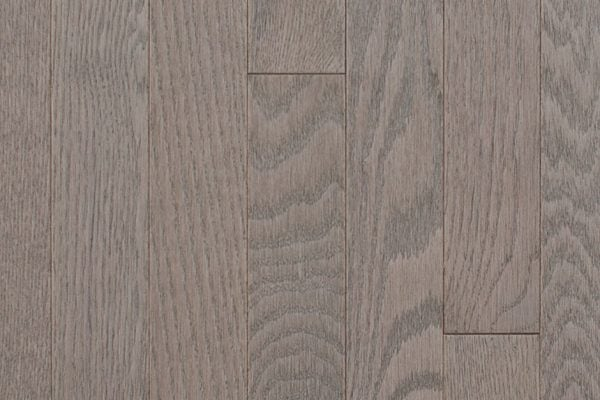 domestic_chene_rouge_red_oak_cream