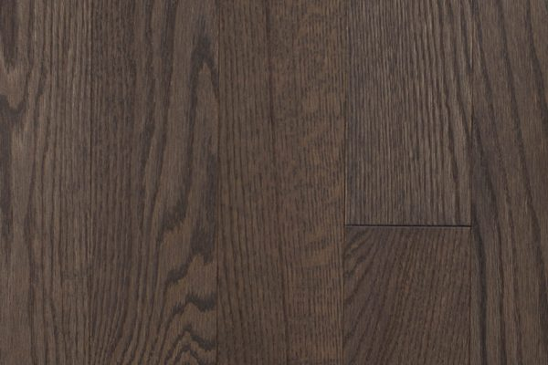 domestic_chene_rouge_red_oak_montebello