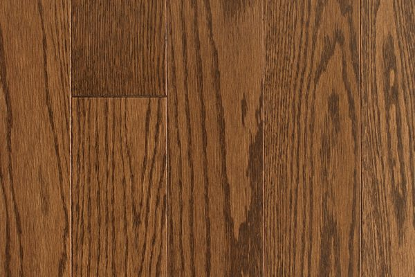 domestic_chene_rouge_red_oak_savana