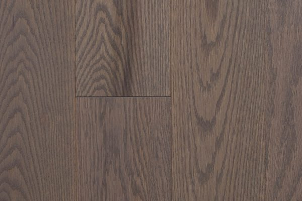 domestic_chene_rouge_red_oak_stone