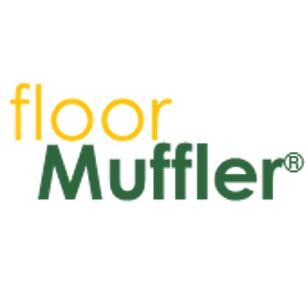 FloorMuffler