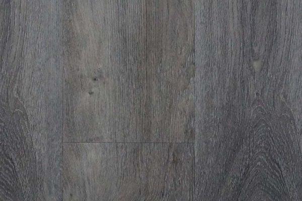 prime_cobblestone-1000×1000