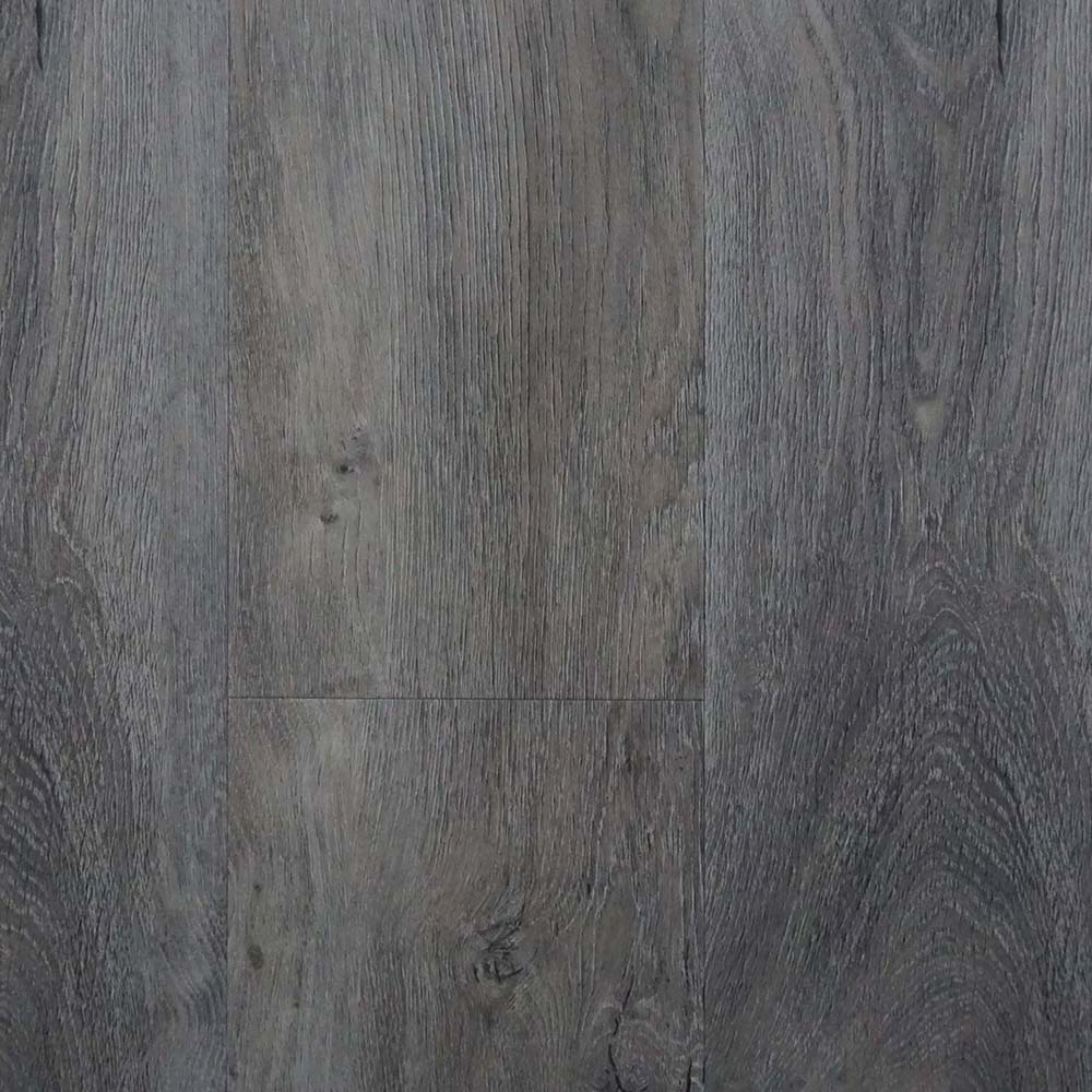 Carlton Flooring Prime Collection 4 Mm Spc Plank