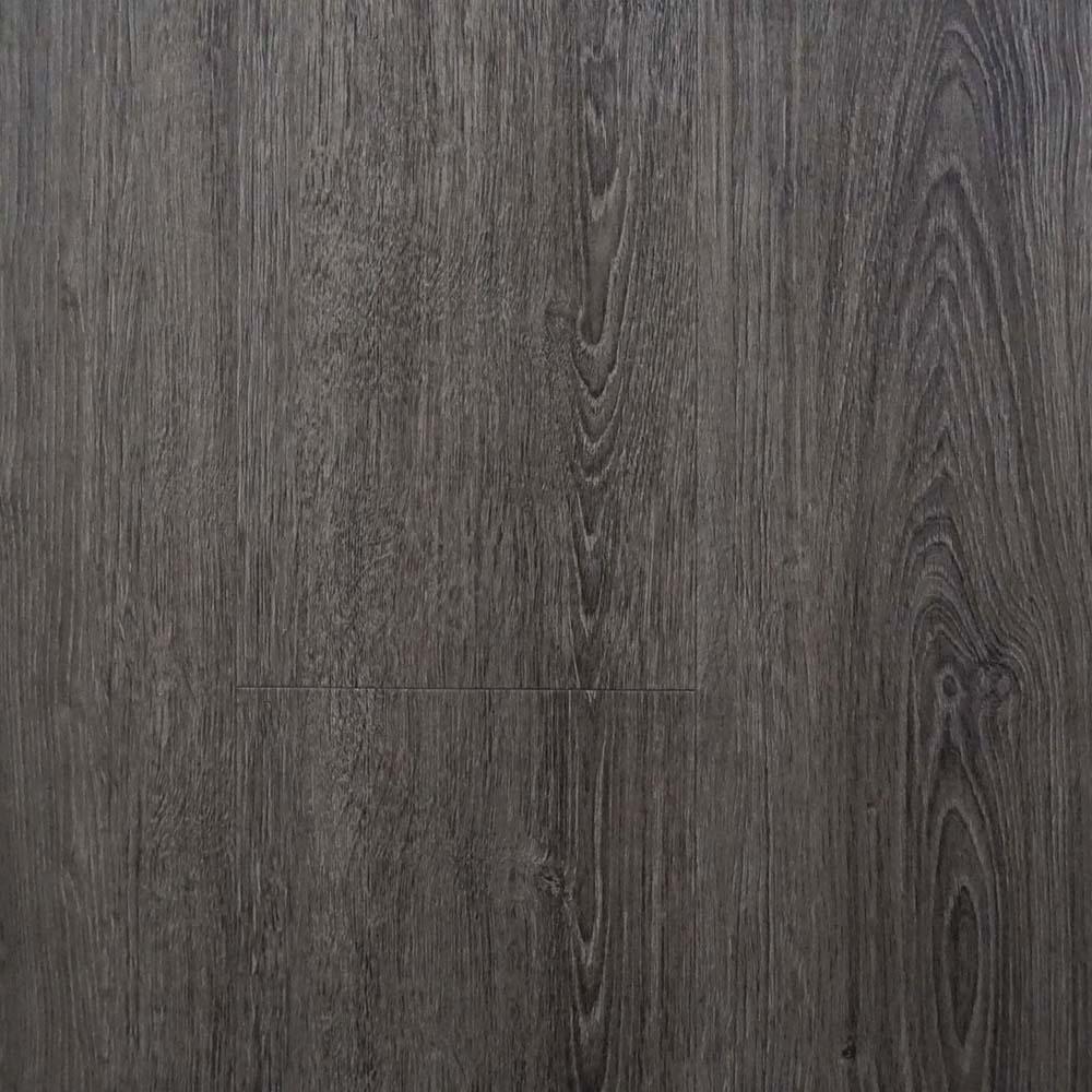 Carlton Flooring Prime Collection Spc Plank Graphite Floors Amp More Ltd