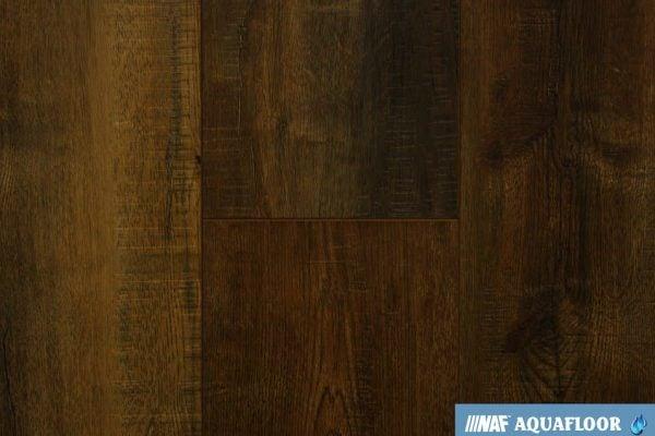 Naf Aquafloor Vinyl Plank Flooring Sahara Sand Aa Floors Toronto