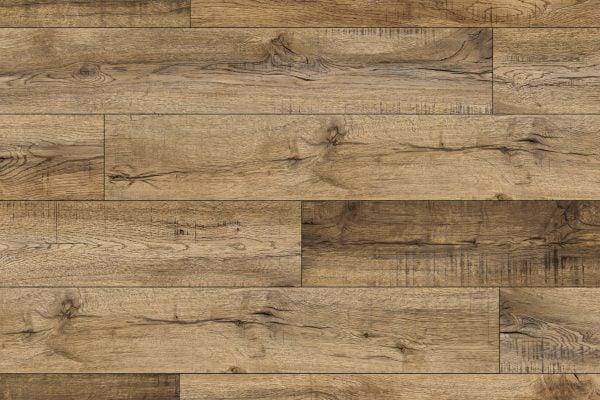 Laminate Flooring Stone >> Goodfellow Dubai Collection SPC - HONOPU | AA Floors ...