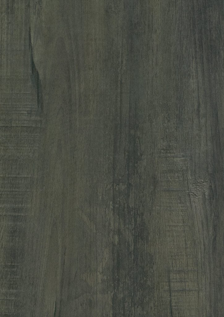 Goodfellow Arizona Collection Wpc Sedona Oak Aa Floors