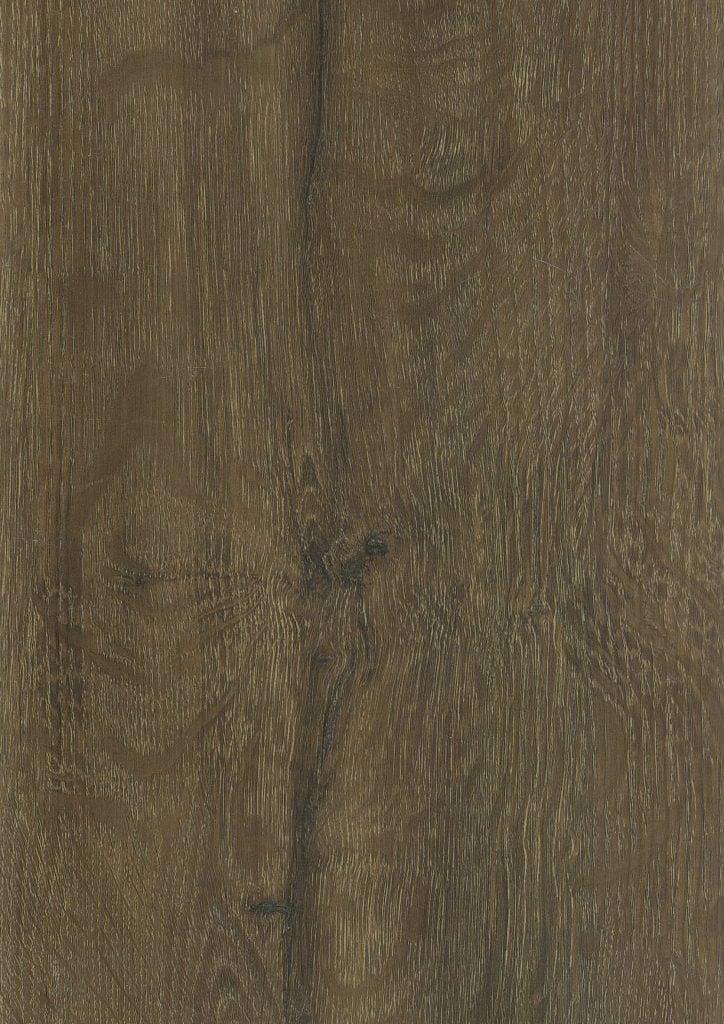 Goodfellow Arizona Collection Wpc Sierra Oak Aa Floors