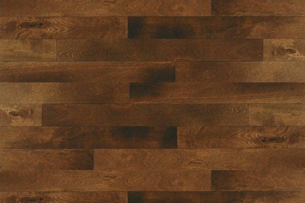 betula-hardwood-flooring-brown-copper-antique-designer-lauzon