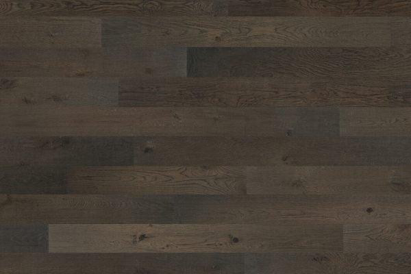 plancher-de-bois-chene-blanc-brun-fonce-newcastle-estate-designer-lauzon_1061x1061