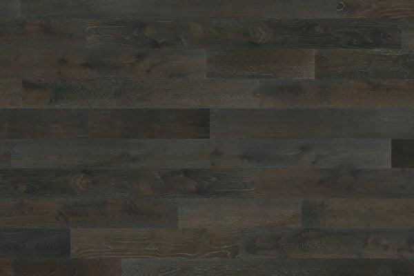 plancher-de-bois-chene-blanc-brun-fonce-tribeca-urbanloft-designer-lauzon_1061x1061