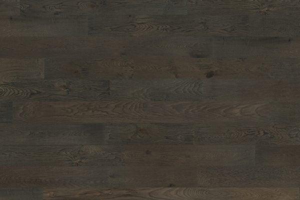 plancher-de-bois-chene-blanc-brun-fonce-wyndham-estate-designer-lauzon_1061x1061