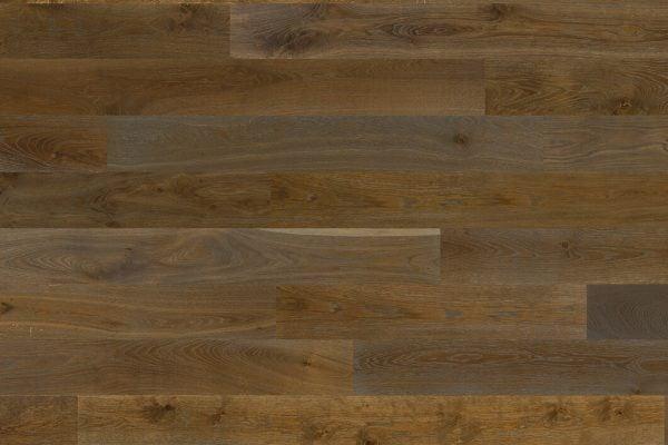 plancher-de-bois-chene-blanc-brun-moyen-faktory-urbanloft-designer-lauzon_1061x1061
