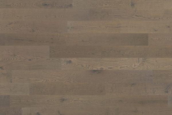 plancher-de-bois-chene-blanc-brun-moyen-yorkshire-estate-designer-lauzon_1061x1061