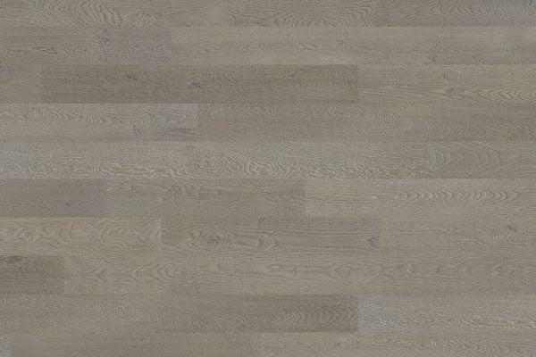 plancher-de-bois-chene-blanc-gris-celtik-estate-designer-lauzon_1061x1061