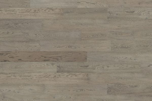 plancher-de-bois-chene-blanc-gris-park-avenue-urbanloft-designer-lauzon_1061x1061