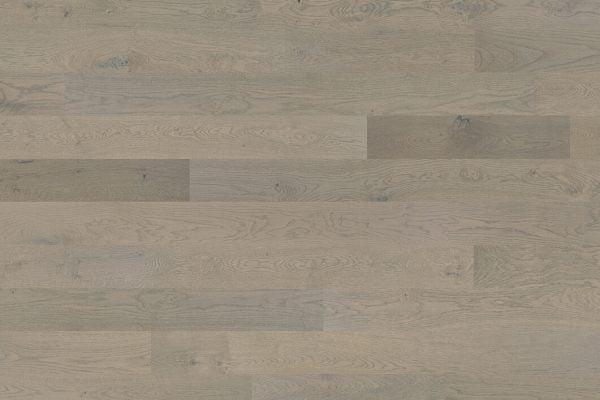 plancher-de-bois-chene-blanc-moyen-stonehenge-estate-designer-lauzon_1061x1061