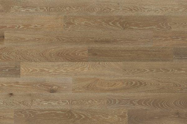plancher-de-bois-chene-blanc-pale-alcove-urbanloft-designer-lauzon_1061x1061