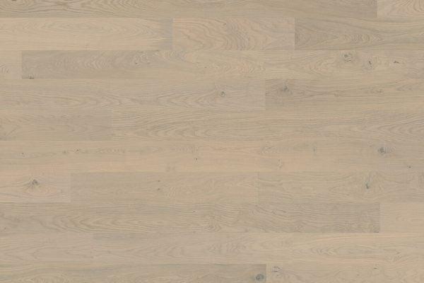 plancher-de-bois-chene-blanc-pale-moorland-estate-designer-lauzon_1061x1061