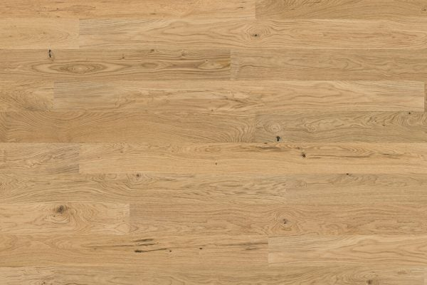 plancher-de-bois-chene-blanc-pale-naturel-estate-designer-lauzon_1061x1061