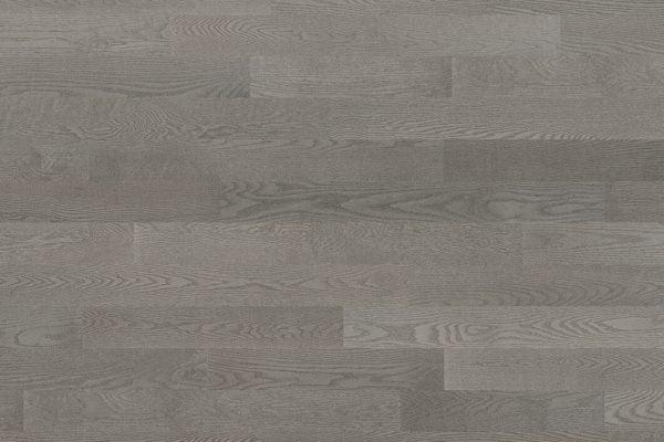 plancher-de-bois-chene-rouge-gris-moyen-curioso-authentik-ambiance-lauzon_1061x1061