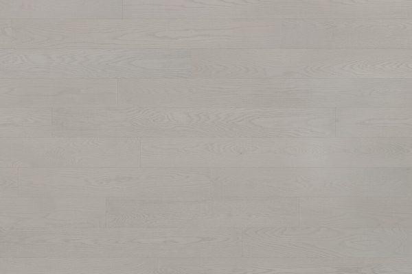 plancher-de-bois-chene-rouge-gris-pale-esperanza-authentik-ambiance-lauzon_1061x1061