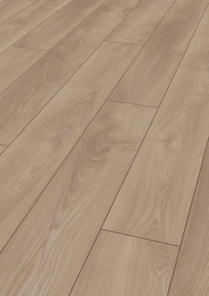 Kronotex Mammut Makro Oak Light Aa Floors Amp More Ltd