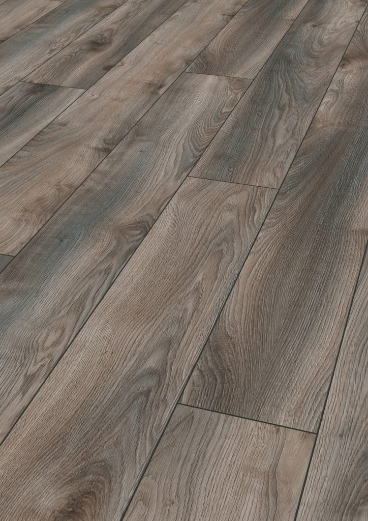 Kronotex Mammut Makro Oak Grey Aa Floors Amp More Ltd